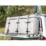 Bag posteriore