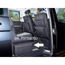 MULTIBOX CarryBag, Isolier-Tragetasche, VW-T5/T6, Design...